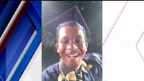 Students Denied Diplomas for Taking Graduation Selfies