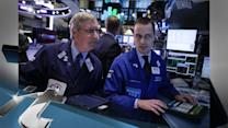 Futures Dip Ahead of Retail Data This Week