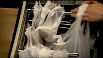 What Does Sacramento's Plastic Bag Ban Mean For Me?
