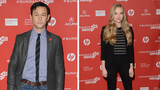 Video: JGL's Raunchy Film, Shia's Edgy Romance, and More Sundance Buzz!