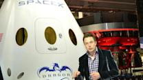 Boeing may have outfoxed Musk, but it could have bigger problems
