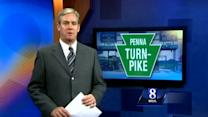 Turnpike announces reforms in response to investigation