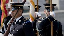 Thousands of Veterans Lose Their Monthly Benefits Due to Clerical Errors