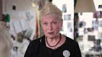 Vivienne Westwood Says 'Austerity Is Rubbish' in Green Party Video