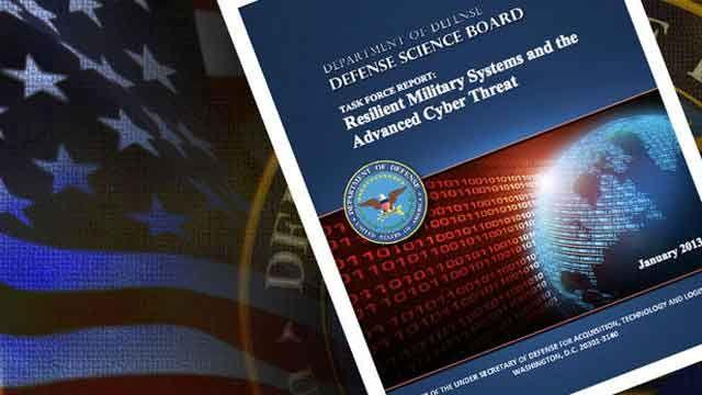 Will China prevent US from prosecuting NSA leaker?