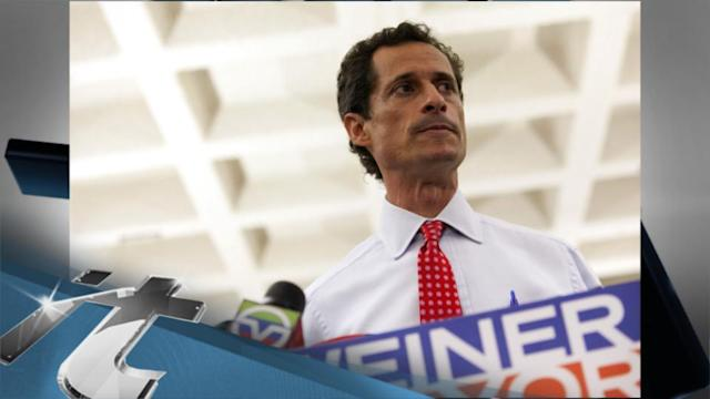 Mayoral Race Breaking News: EMILY's List Says Time to End Political Circus in New York