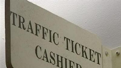 Ticket Amnesty Program Extended