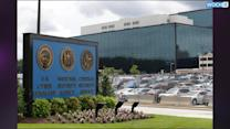 American Surveillance Victim Is Not Surprised The NSA Was Spying