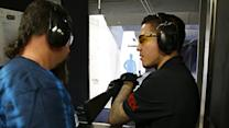 Call for More Regulations After Ariz. Uzi Death