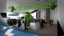 Android Quietly Commits to Better Support for Bluetooth