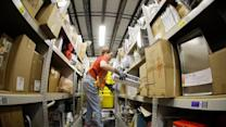 Should customers expect free return shipping?