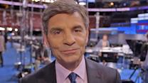 George Stephanopoulos' Top Stories on Day Three of the Democratic National Convention