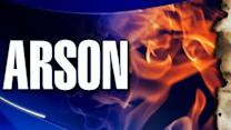 Police: Young man, boy behind Camden arsons