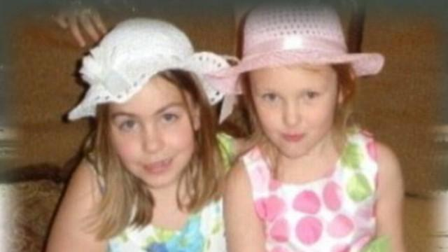 Missing Iowa Girls Lyric Cook, Elizabeth Collins: One Mother Takes 2nd Polygraph