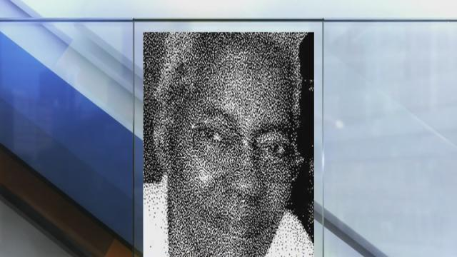5am: Missing woman found safe