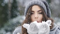 15 Reasons December Is The Best Month