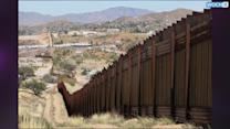 Ariz. AG To Inspect Conditions For Migrant Children
