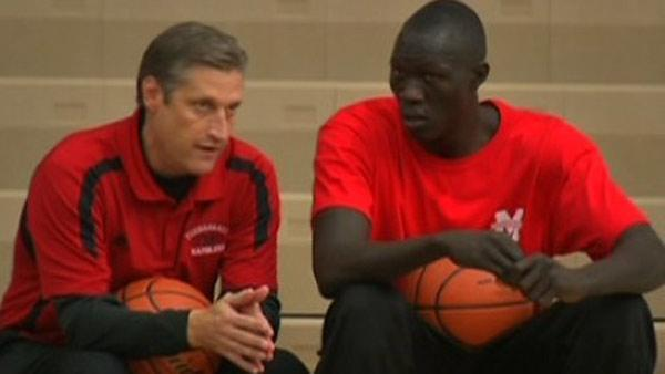 Mooseheart High School students from Africa can play on basketball team, judge rules