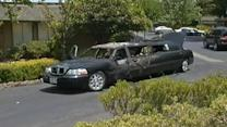 State lawmakers look at passing limo safety laws