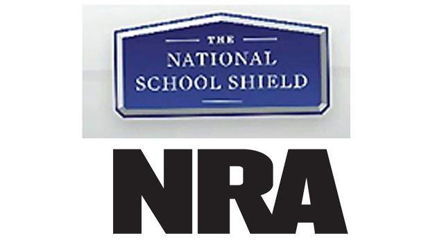 NRA offers recommendations to protect US schools