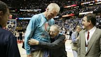 Memorable Moments: History, activism embedded in UCLA Basketball culture