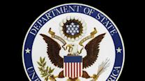 Threat Closing Some US Embassies on Sunday