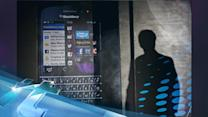 BlackBerry Q10 Finally Comes To Sprint August 30