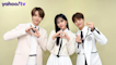 韓國音樂節目世代交接!NCT成燦接替在玹合體「他們」