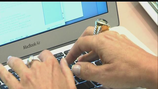 State to throw out 1,388 ISTEP scores