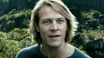 'Point Break' Trailer