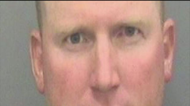 Deputies: Youth coach head-butted umpire