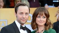 Alexis Bledel And Vincent Kartheiser Wed In Top-Secret Ceremony