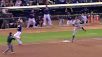 Hicks' walk-off RBI single