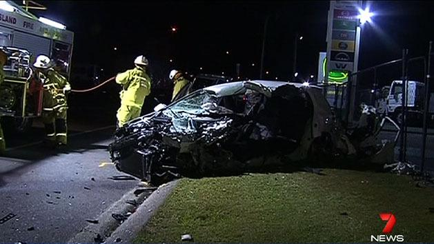 10 years jail for double hit-run driver