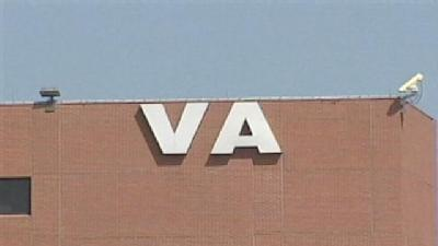 Group Calls For VA Director To Step Down