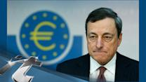 Banking Latest News: Central Banks Criticize Europe for Political Gridlock on Economy