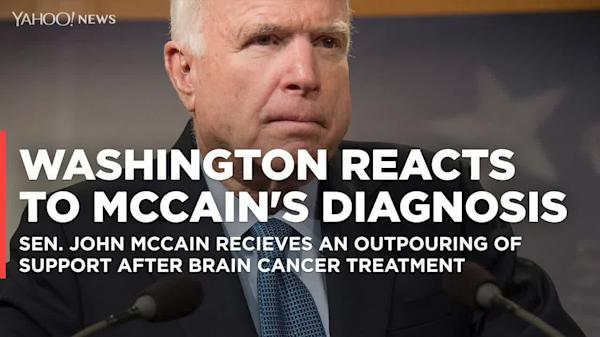 Image result for photos of john mccain