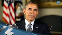Politics Breaking News: Obama Touts Mortgage Finance Plan, Highlights Private Sector Role