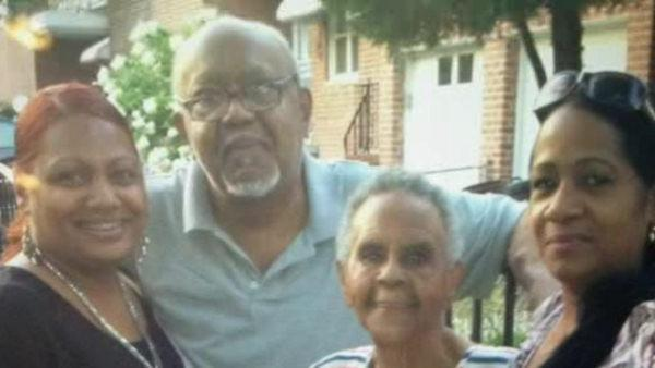 Family wants answers after man's death