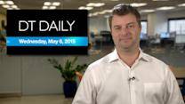 3D printing body parts on the cheap: DT Daily