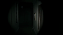 P.T. Silent Hills Playable Trailer - Shake