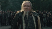 'Noah' Clip: I'm Not Alone