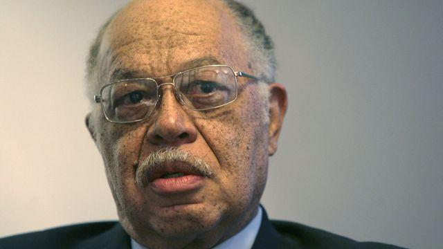 Will Gosnell murder charges stick?