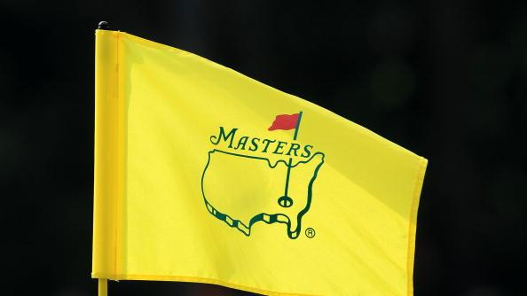 RADIO: Without Tiger Woods, The Masters is wide open