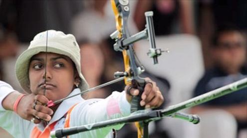 From Ranchi to London: Parents of archer Dipika Kumari send her wishes
