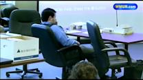 Defense questions changing story of star witness in Mazzaglia trial