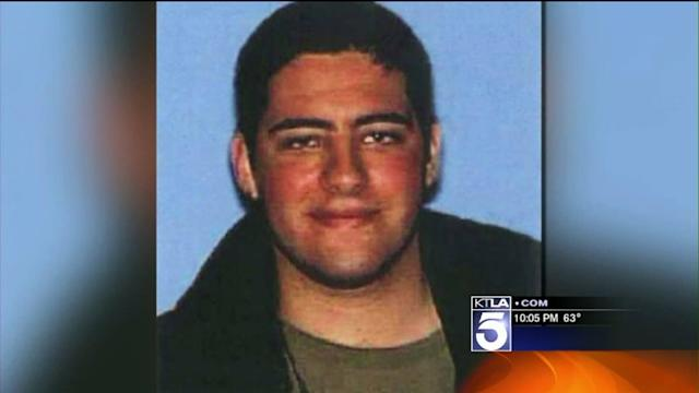 Santa Monica Shooter Left Apology; Was Denied Weapon by State