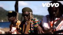 Coco Ceck (Official Video)