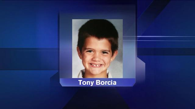Man Who Killed 10-Year-Old Boy with Boat Sentenced