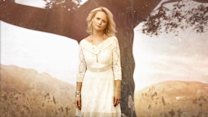 Miranda Lambert's Angelic New 'Roots and Wings'